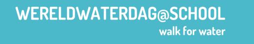 banner-wereldwaterdag-at-school