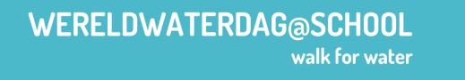 banner-wereldwaterdag-at-school