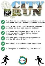 city-run-sab-20_20119682_0d73316b59bae54881997106611aecd534f93d93